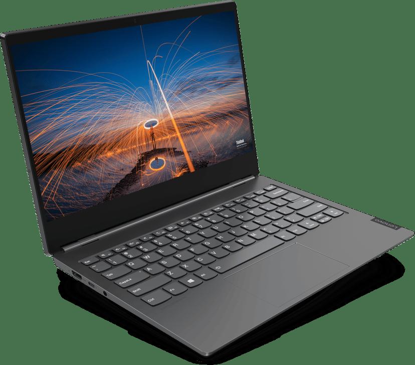 "Lenovo ThinkBook Plus Core i5 8GB 256GB SSD 13.3"""