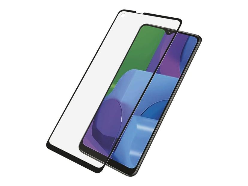 Panzerglass Original Samsung Galaxy A21s