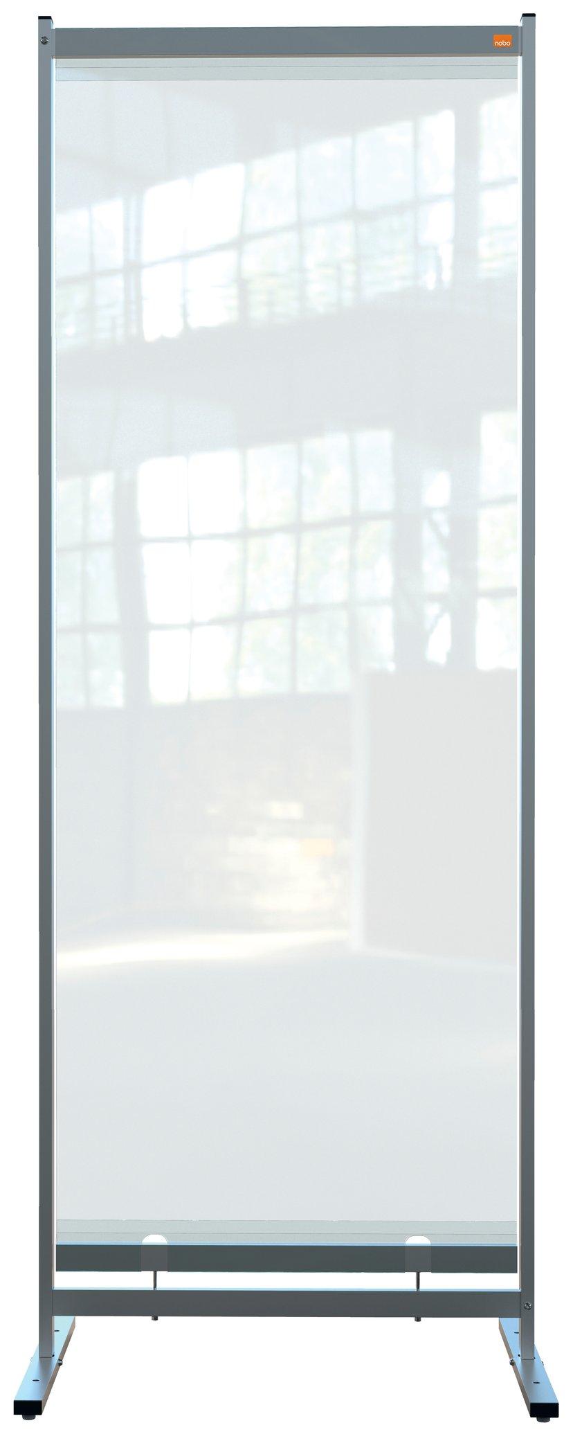 Nobo Gulv Væg PVC Film Medium 78x206cm