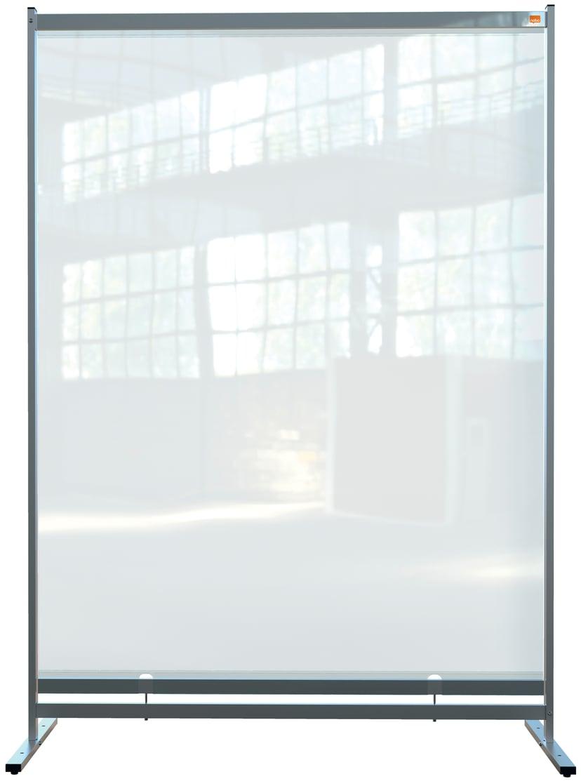 Nobo Gulv Væg PVC Film Large 148x206cm