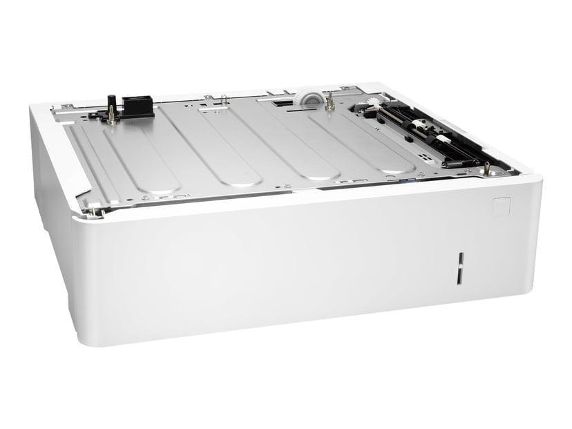 HP Kuvertmatare - LJ M610/M611/M612