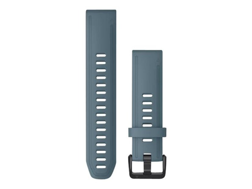 Garmin QuickFit Silicone Fenix 20mm