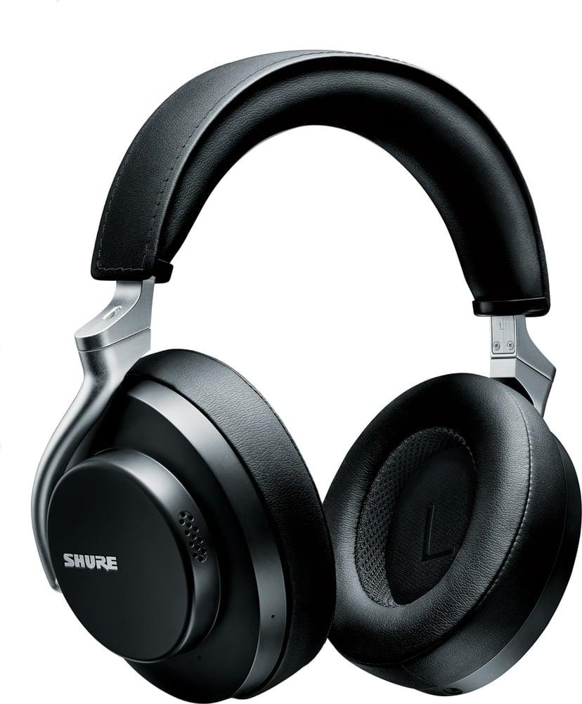 Shure Aonic 50 trådløse høretelefoner med ANC & mikrofon