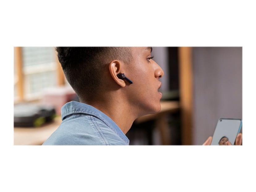 OnePlus Buds Gray Grå