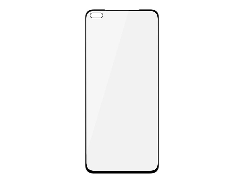 OnePlus 3D Tempered Glass Screen OnePlus Nord