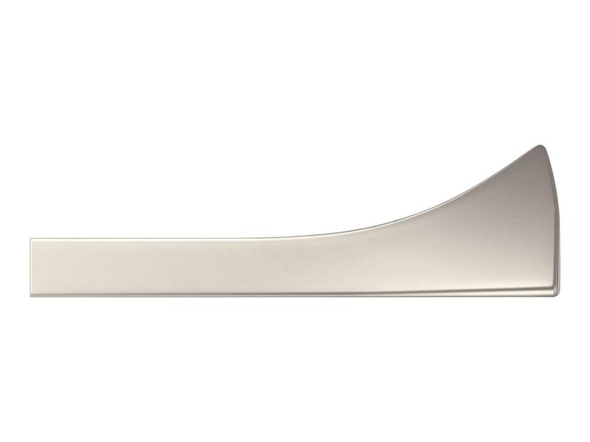 Samsung BAR Plus 256GB USB 3.1 Gen 1