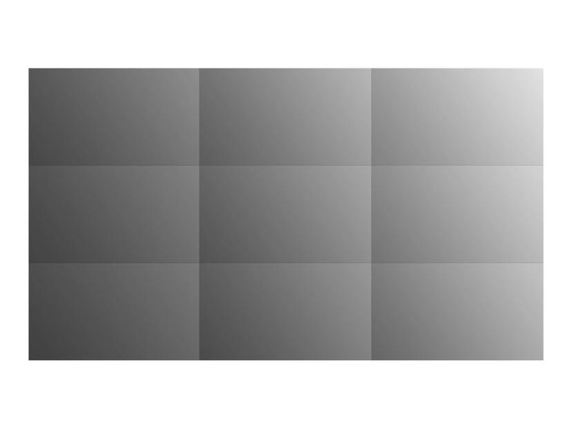 "LG 55SVM5F-H 55'' FHD IPS 500Nits 24/7 16:9 OPS Kit WebOS 4 55"" 500cd/m² 1080p (Full HD) 16:9"
