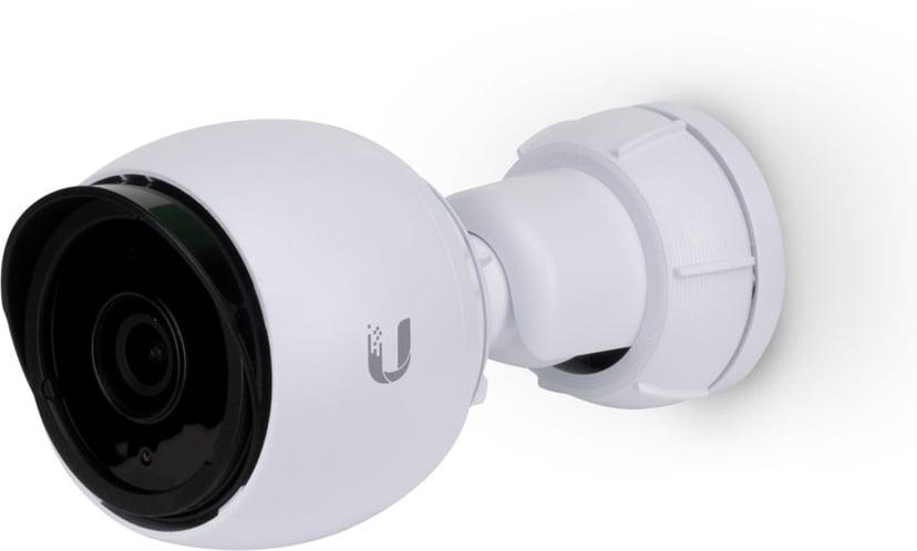 Ubiquiti UniFi Protect G4 Bullet Camera