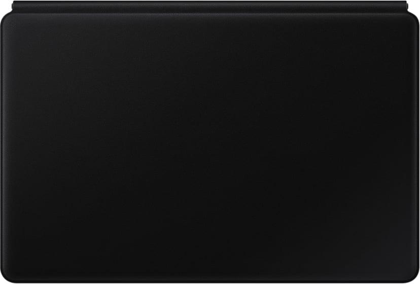 Samsung Galaxy Tab S7 Book Cover Keyboard Nordic