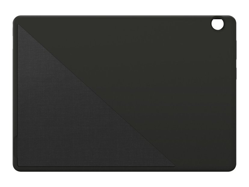 Lenovo Baksidesskydd för surfplatta Lenovo TAB M10 HD Svart