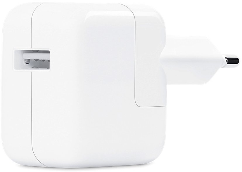 Apple 12W USB Power Adapter Vit
