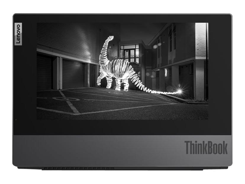 "Lenovo ThinkBook Plus Core i7 16GB 512GB SSD 13.3"""