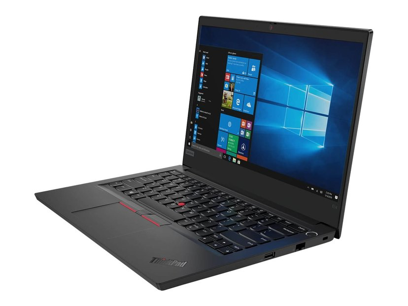 "Lenovo ThinkPad E14 G2 Ryzen 5 8GB 256GB SSD 14"""