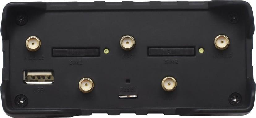 Teltonika RUT955 Dual Sim LTE Wireless Router #Global