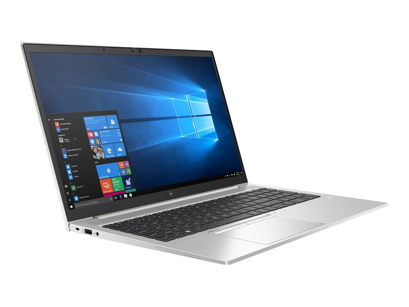 "HP EliteBook 850 G7 Core i7 16GB 512GB SSD 4G 15.6"""