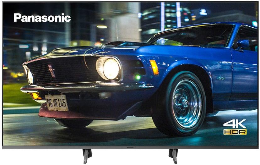 """Panasonic TX-65HX800E 65"""" 4K LED Smart-TV - 2020"""