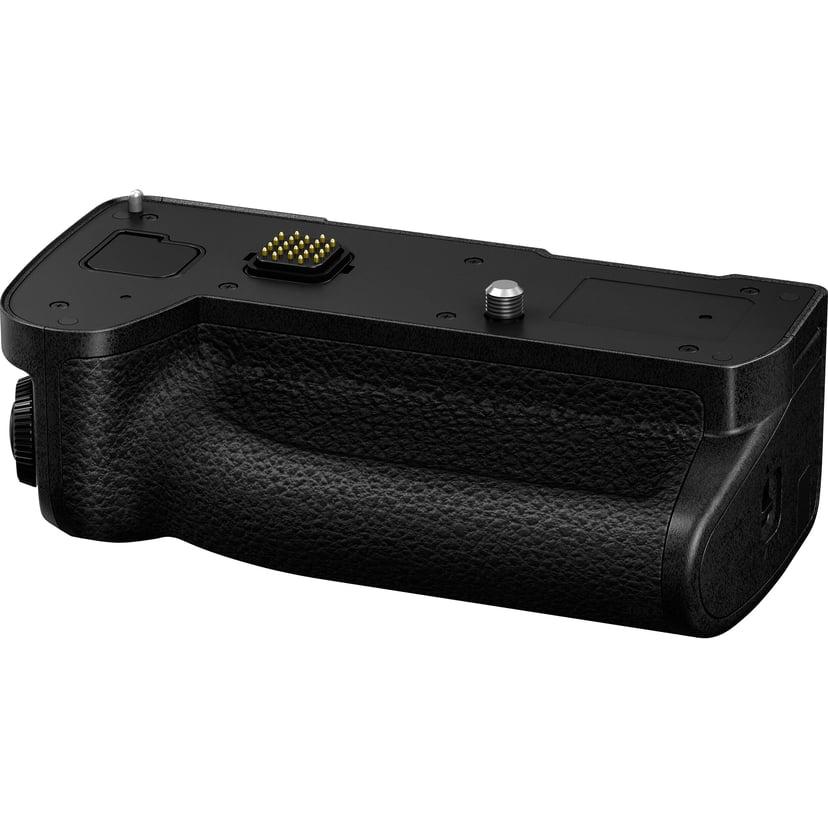 Panasonic S5 Battery Grip DMW-BGS5E