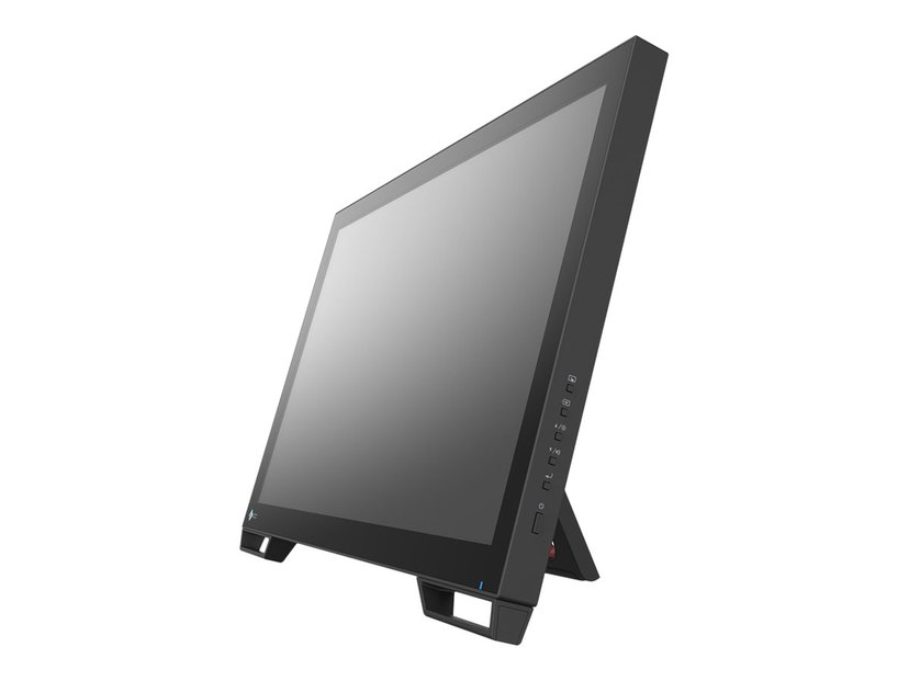 "EIZO DuraVision FDF2382WT 23"" Touch FHD IPS 16:9 Svart 23"" 1920 x 1080 16:9"