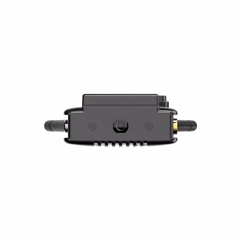 Hollyland MARS 400S RX Trådlös HDMI/SDI Mottagare