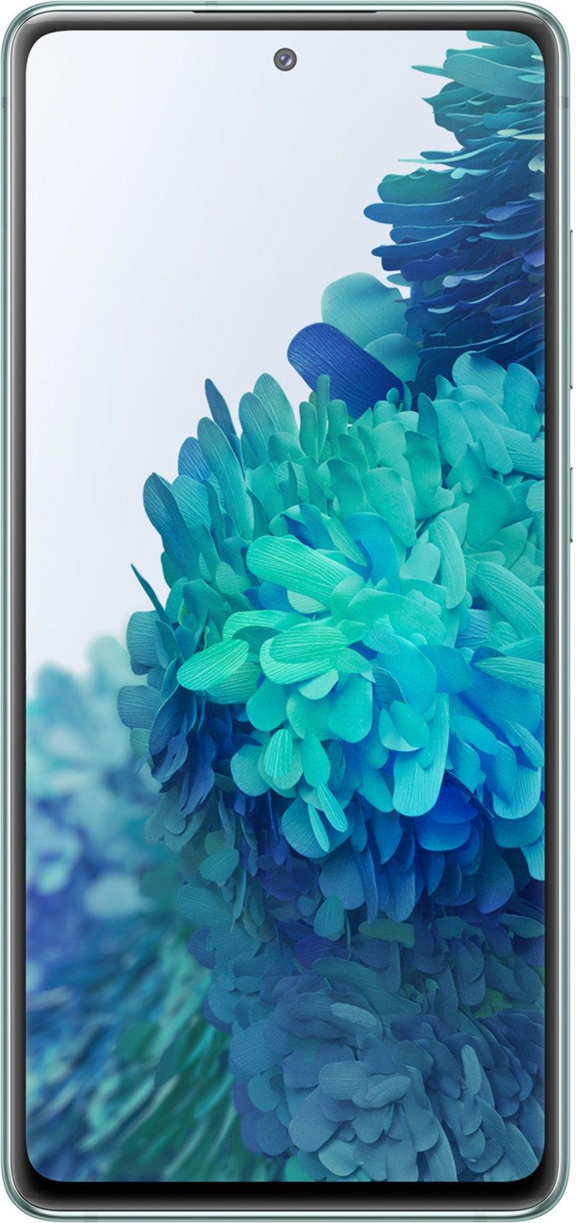 Samsung Galaxy S20 FE 4G 128GB Dual-SIM Sky-mynte