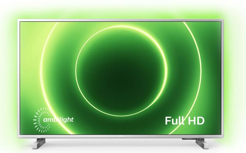 "Philips 32PFS6905 32"" Full-HD LED Smart Ambilight-TV"