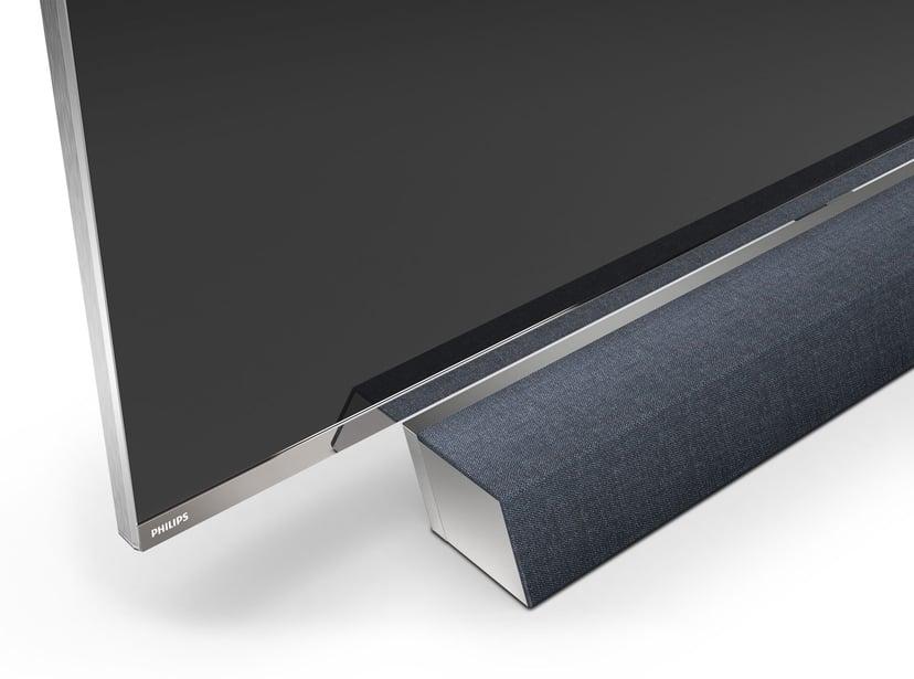 "Philips 55PUS9435 55"" 4K LED Smart Ambilight-TV (2020)"