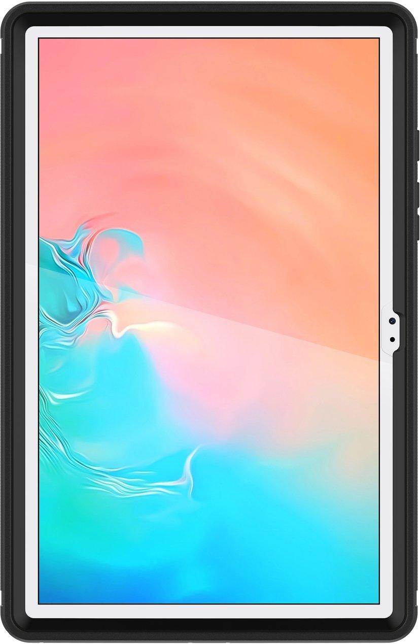 Otterbox Defender Series Pro Pack Samsung Galaxy Tab A7 Svart