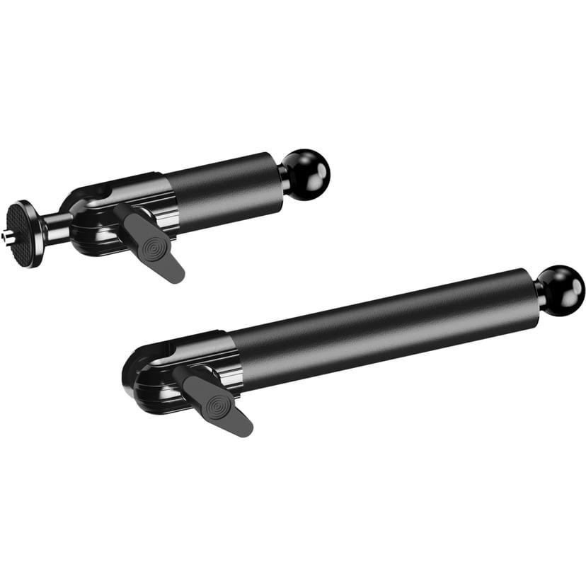 Elgato Multi Mount Flexibel Arm (Liten)