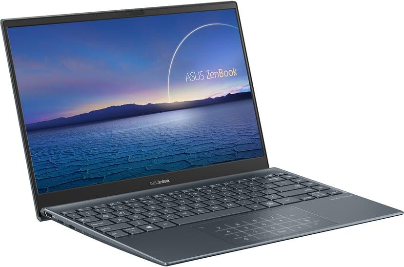 """ASUS ZenBook 13 Core i5 8GB 512GB SSD 13.3"""""""