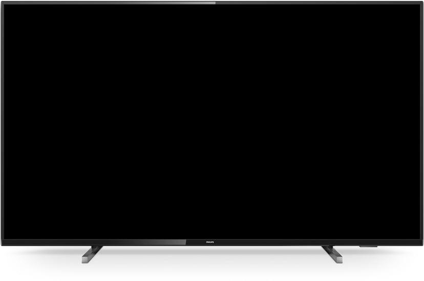 "Philips 75PUS7805 75"" 4K LED Smart Ambilight-TV"