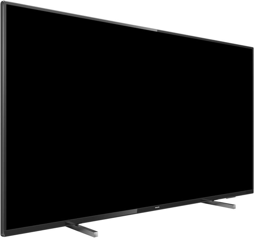 "Philips 65PUS7805 65"" 4K LED Smart Ambilight-TV (2020)"