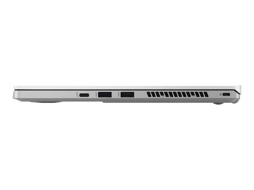 "ASUS ROG Zephyrus G14 Ryzen 7 16GB 1024GB SSD 14"" RTX 2060"