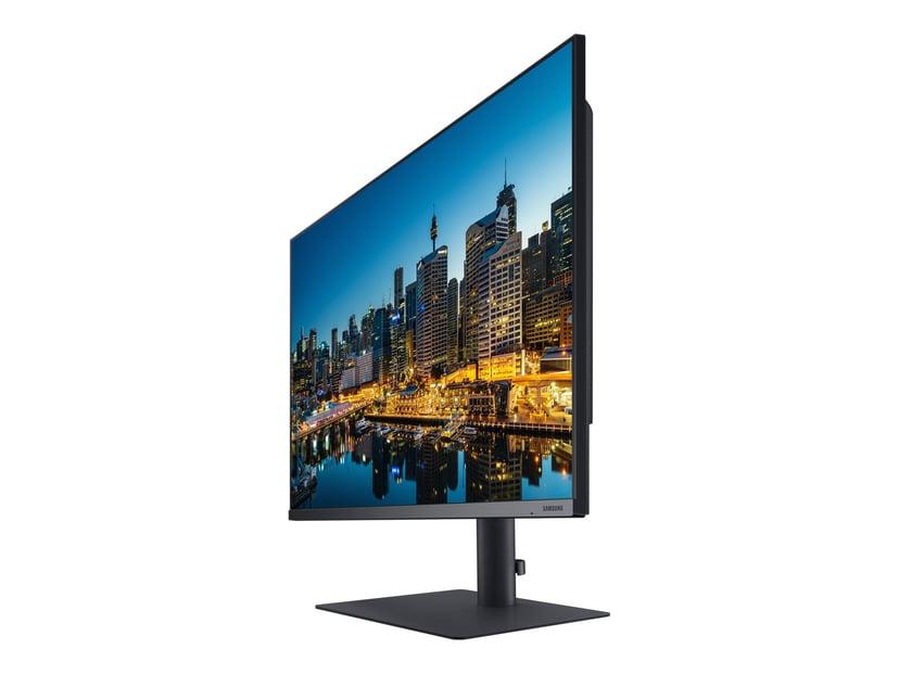 """Samsung F32U870V 31.5"""" 4K UHD VA 16:9 32"""" 3840 x 2160 16:9"""