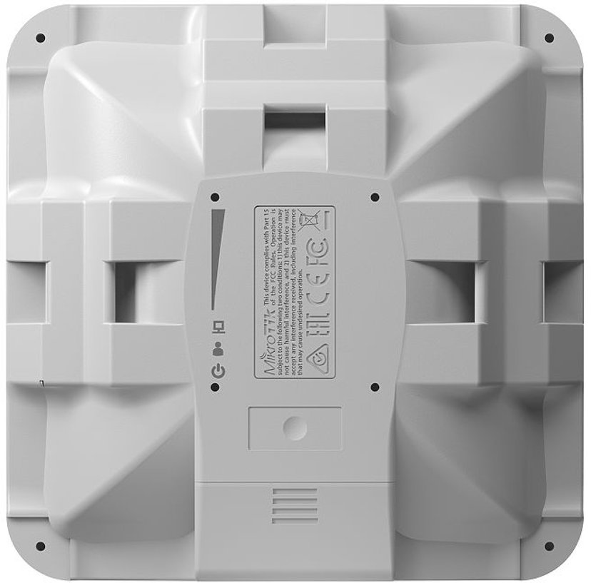 Mikrotik Cube Lite60 60 GHz