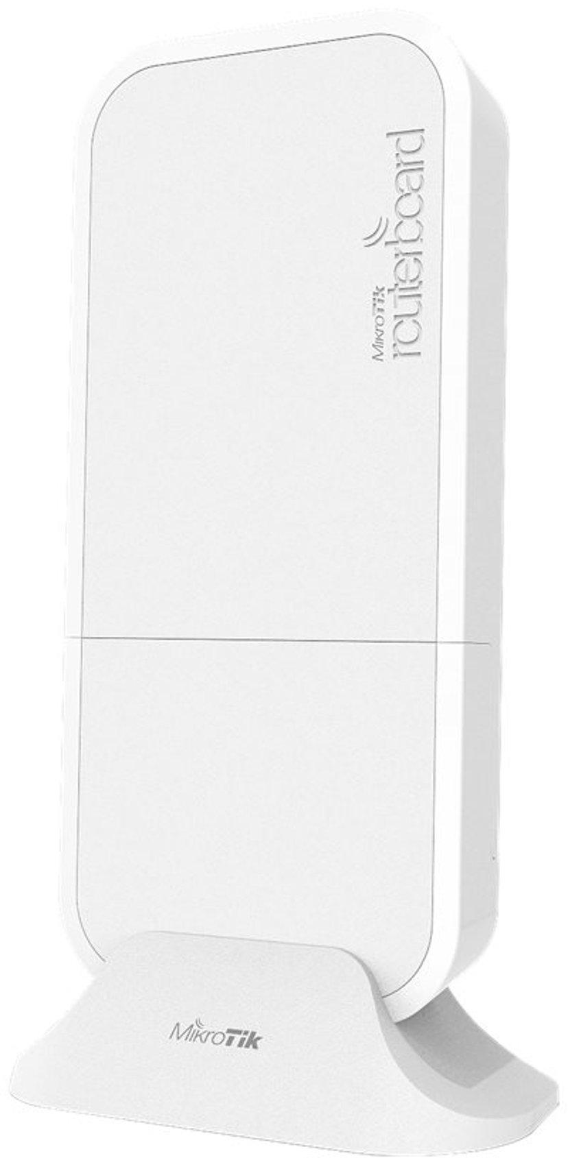 Mikrotik wAP 60G 60 GHz