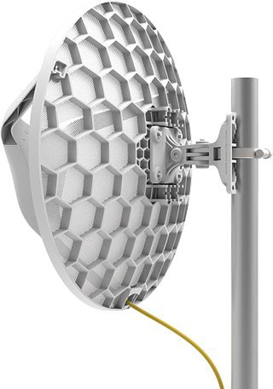 Mikrotik LHG 60G 60 GHz