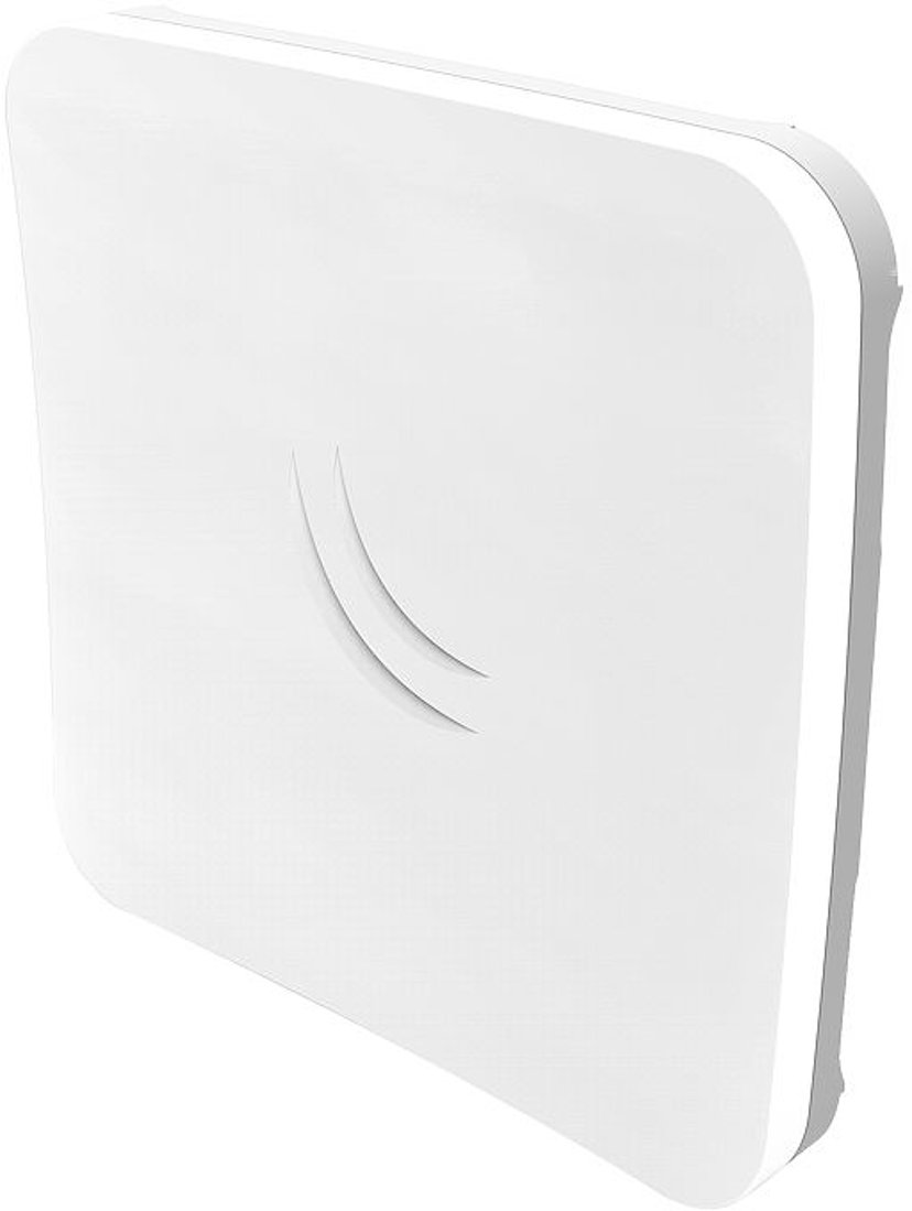 Mikrotik SXTsq Lite60 60 GHz