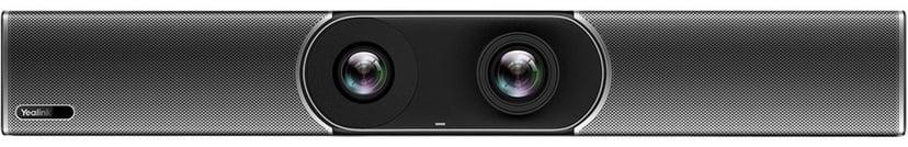 Yealink MeetingEye 600 Dual Camera 4K USB Video bar