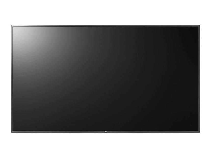 "LG 75UT640S0ZA 75"" 4K UHD (2160p) 16:9 315cd/m²"