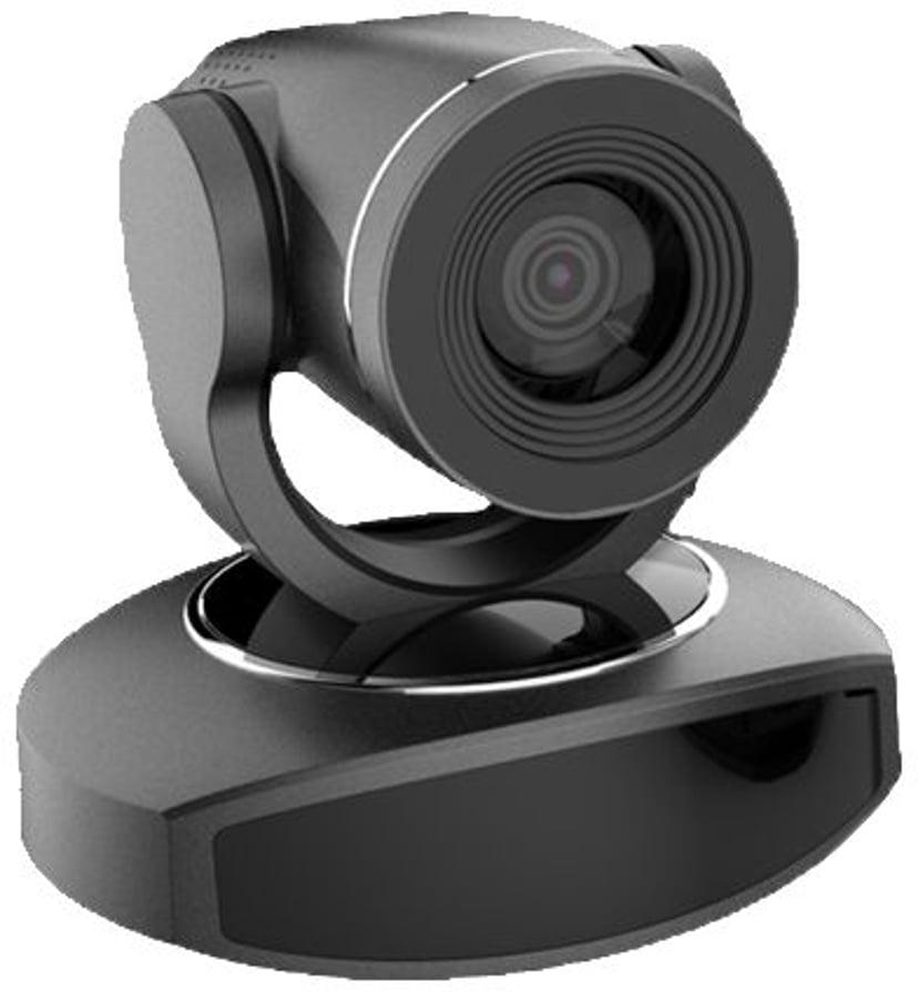 Vivolink Video Conference Room Solution
