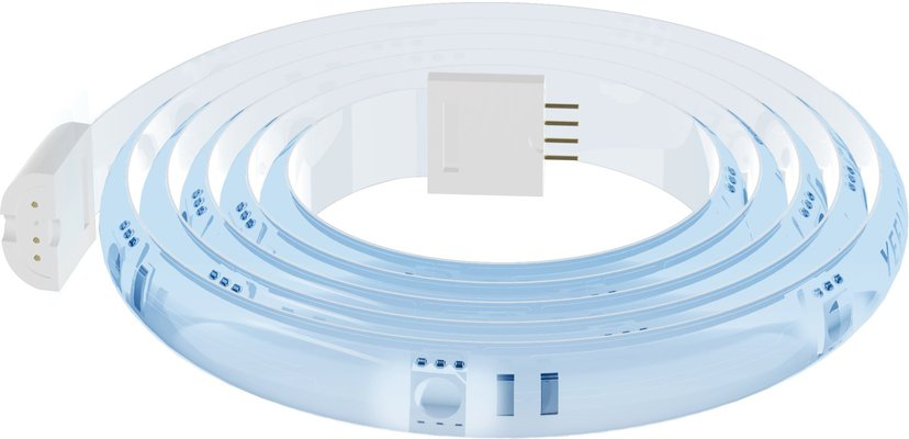 Yeelight LED Lightstrip Extension 1M