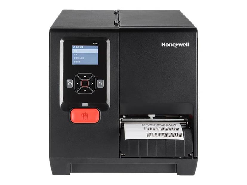 Honeywell Intermec PM42