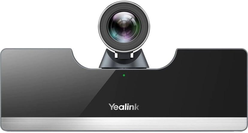 Yealink UVC50 USB PTZ Videokonferenskamera