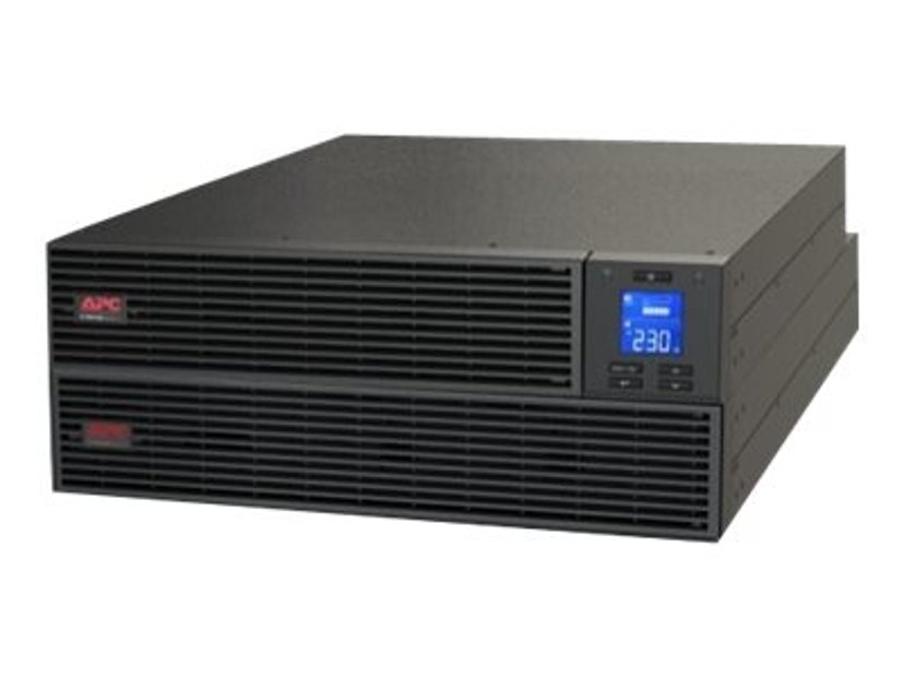 APC Easy UPS SRV SRV3KRILRK