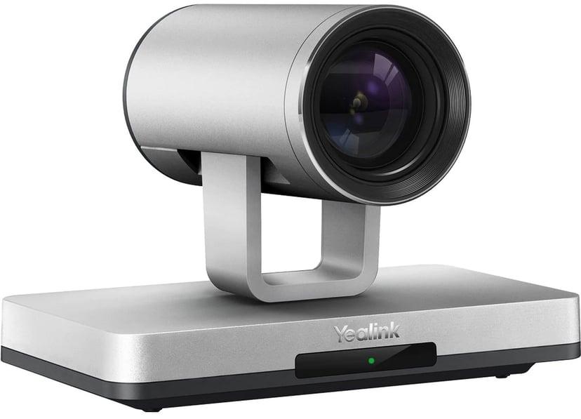 Yealink UVC80 PTZ USB Conference Camera