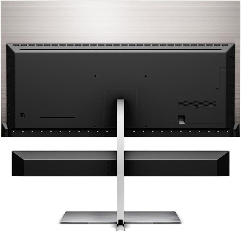 "Philips 65OLED984 65"" 4K Smart OLED+ Ambilight-TV"