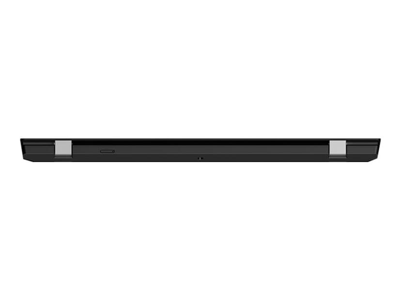 "Lenovo ThinkPad P15v Gen 1 20TQ Core i7 16GB SSD 512GB 15.6"" Te upgraden naar WWAN"