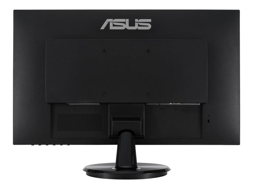 "ASUS VA24DQ 23.8"" FHD IPS 16:9 23.8"" 1920 x 1080 16:9"