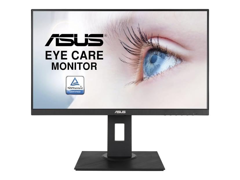 "ASUS VA24DQLB 23.8"" FHD IPS 16:9 23.8"" 1920 x 1080 16:9"