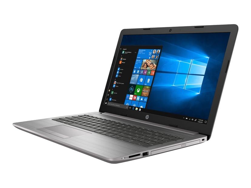 "HP 255 G7 #demo Ryzen 5 8GB 256GB SSD 15.6"""